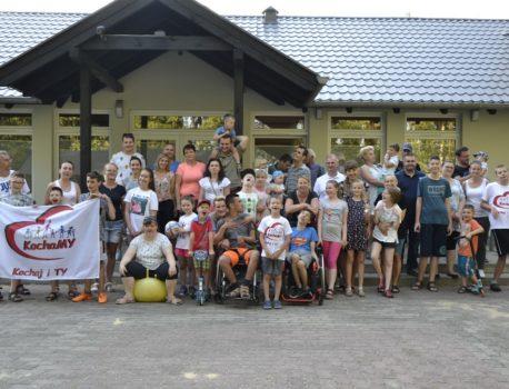 21.06.2019 r. zakończenie roku szkolnego Sękowo !!!
