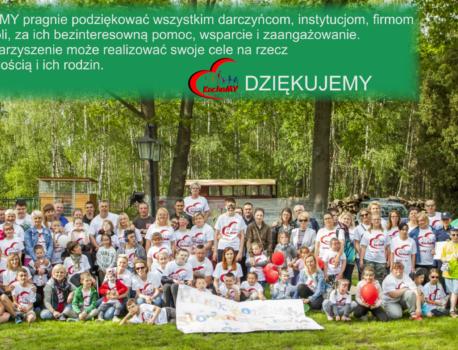 """Rozmowa  z Józek Targosz – """"Mali Mistrzowie"""""""